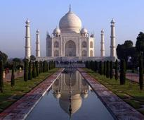 Yogi Adityanath is right: Taj Mahal was built by sweat of Indian workers, but it remains edifice of exploitation
