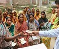Rs 494 crore loans disbursed under Mudra yojana in Odisha
