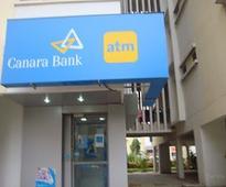 HDFC Bank launches Dhanchayat