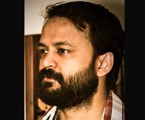 AAP does not believe in vote bank politics: Ashish Khetan