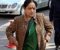 News in brief (Jan 30): Jayanthi Natarajan announces her resignation from Congress