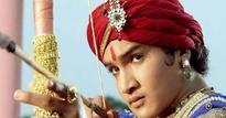Small screen's Maharana Pratap Faisal wins Jhalak