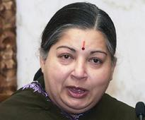SC criticism of Jayalalithaa encouraging, but free speech is no licence to defame
