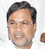 Pending Files: Siddu Cracks the Whip