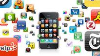 Why Most People are not Downloading Apps