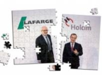 CCI invites public views on proposed Holcim-Lafarge merger