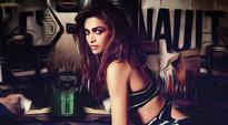 It is not about breasts or penises instead it is a matter of context - Deepika Padukone