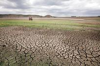 States to get additional funds to tackle drought