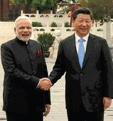 India Must Set its House in Order to Gain from China