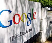 Disruptions faced by Google Drive and Docs resolved