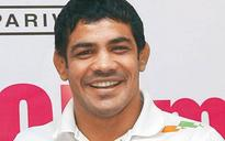 Can India replace Narsingh Yadav with Sushil Kumar? WFI and IOA contradict each other