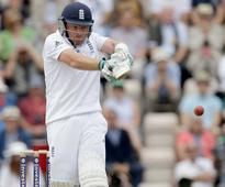 England vs India, Third Test Day 2 Live Cricket Score: England 569/7 Declared After Jos Butler's 85 on Debut