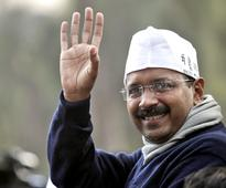 Will go to any extent for Jan Lokpal Bill Kejriwal