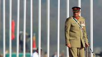 Any 'misadventure' from India will get befitting response, says Pak Army Chief