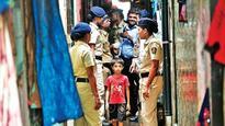 Malwani murder case: Cops get CCTV 'clues'