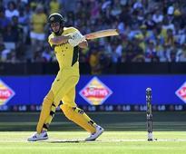 World Cup 2015: Australia wins toss, bats first vs New Zealand