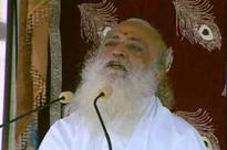 Asaram sexual assault case: Bike-borne assailants throw acid at 2 witnesses
