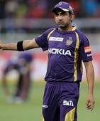 IPL 7, Highlights: Sunil Narine, Jacques Kallis take Kolkata Knight Riders to big win over Mumbai Indians