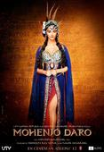 Mohenjo Daro: Hrithik Roshan introduces movie's cast and unravels a secret