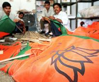 LS polls: Bihar BJP plans to flag off 250 raths for campaigning