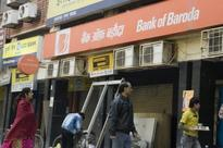 Bank of Baroda net profit up 16.6%