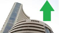 Pre-market: Sensex, Nifty likely to open higher amid positive momentum