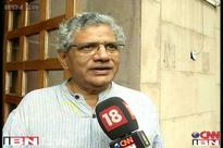Modi government has failed to fulfil people's aspirations, its policies won't work: Sitaram ...
