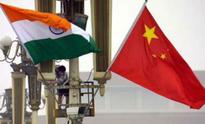 Eye on China, India boosts ties with Sri Lanka