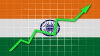Reforms to push India's growth to 8% by FY'19: Fitch