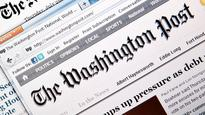 Girl, 11, who dreams of becoming a Washington Post journalist gets the sweetest response