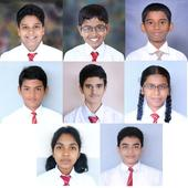 Udupi: Silas International secures 100% first class, above in CBSE class X results