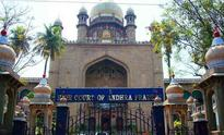 State must go by land act: Hyderabad High Court