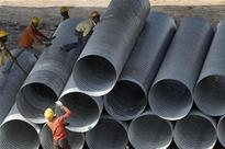 Steel demand to grow 6 per cent in FY17, outlook bright: JSW Steel