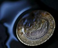 Euro markets set for major jolt after Greek 'No', look to ECB for calm