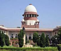 Why urgency to stay Shahabuddin bail now, SC asks Bihar government