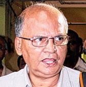 Trinamul, BJP wake up to CPM