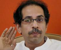 Shiv Sena downplays rift with BJP, signals alliance is intact