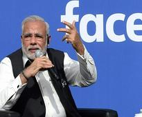 Decoding the Prime Minister's Facebook townhall address
