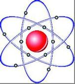 India to set up its own mini N-fusion reactor