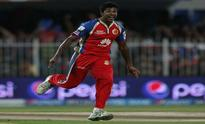 IPL 7: I will never cut down on pace, promises Varun Aaron