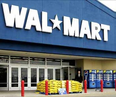 Murali Lanka named COO of Walmart's Indian unit