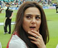 Preity Zinta Molestation Case: Ness Wadia threw burning cigarettes on my face, locked me up
