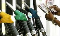 Petrol and diesel prices slashed by over Rs 2