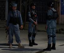 Taliban's ongoing siege in Afghanistan kills 19 policemen, 7 soldiers
