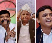 SP crisis live: Will quit the CM post if Netaji wants, says emotional Akhilesh