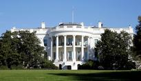 Donald Trump in White House: Here are the fun facts about the presidential house