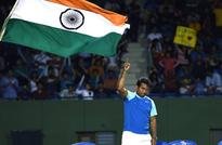 My commitment to India should not be questioned: Paes