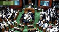 Despite Lok Sabha nod, fate of Insurance Bill hangs in balance