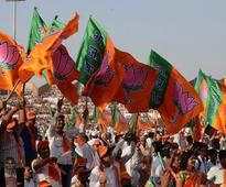 Jammu and Kashmir govt formation: Formal talks with PDP yet to begin, says BJP