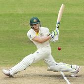 Steve Smith hammers fantastic 192; Australia pile up mammoth 530 on Day 2 of Melbourne test